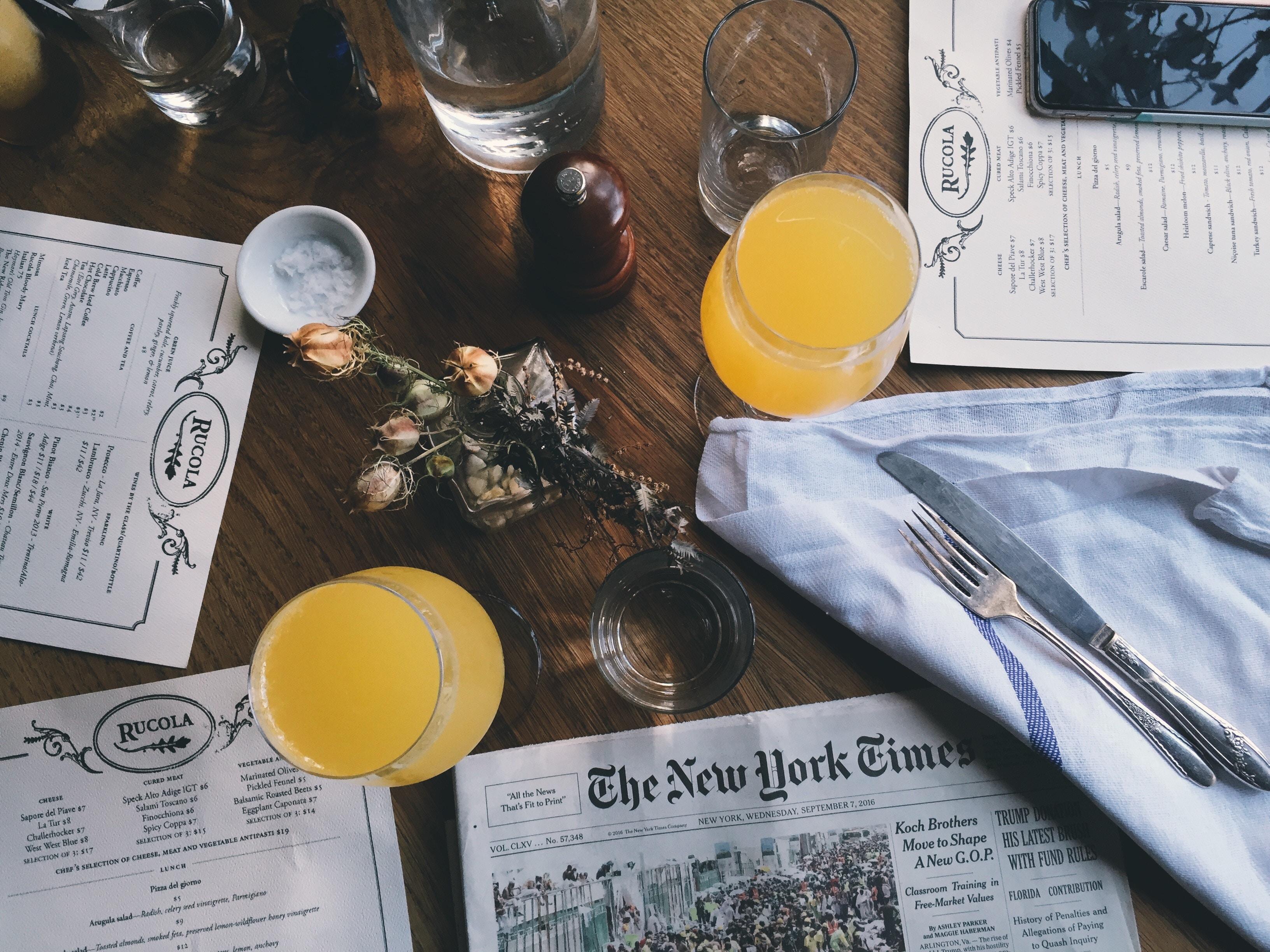 The Freelance Travel Writing Jobs Newsletter Dream Of Travel Writingdream Of Travel Writing